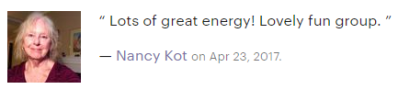 Reviews-Testimonials-N.Kot